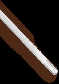 Dream Sofa Pencil