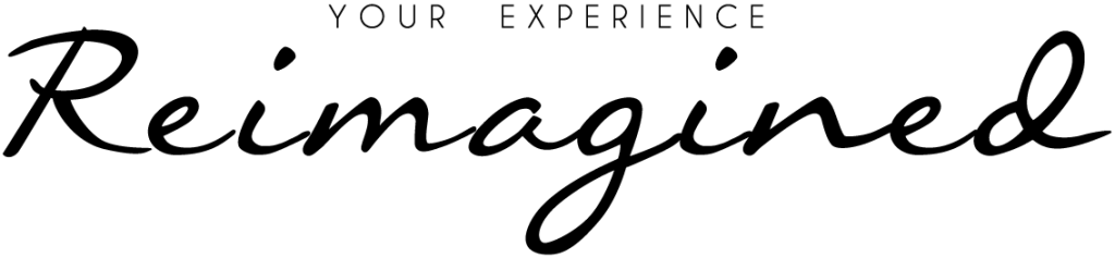Dyo-txt_51-1024x237