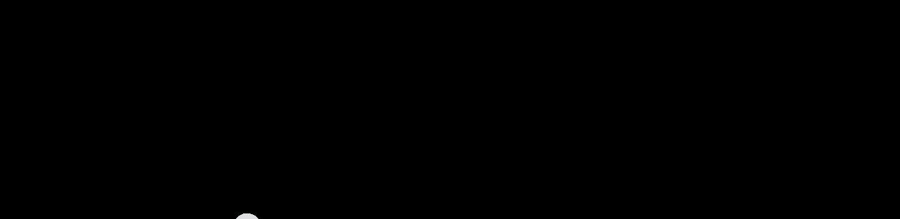 ROSE-DESIGN-HEADER_03