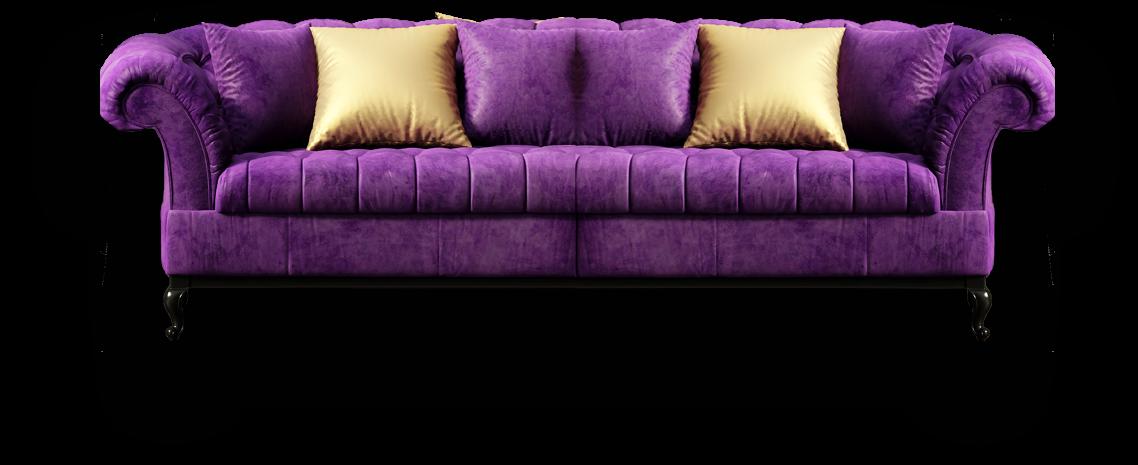 SHOWROOM-sofa_03